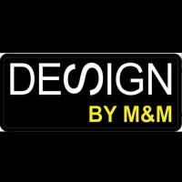 Design by M&M_logo