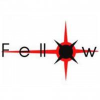 Fellowshop_logo