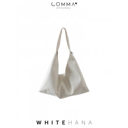White / HANA' / Collections
