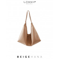 Beige / HANA' / Collections
