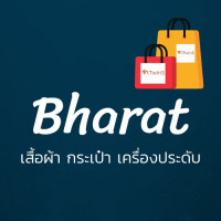 Bharat_logo