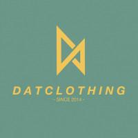DATCLOTHING_logo