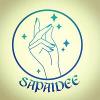 Sapaidee_logo