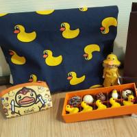 Duck Gallery_logo