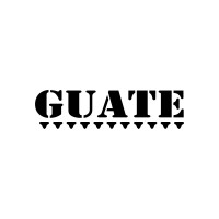 Guate Leather_logo
