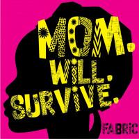 Mom Will Survive_logo