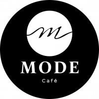 Mode cafe_logo