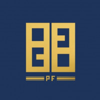 Perfect Combination PF_logo