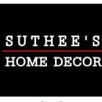 Suthee's Home Decor_logo