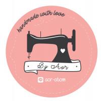 Handmade with love by Aor_logo