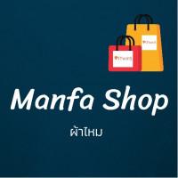 Manfashop_logo