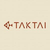 TAKTAI_logo