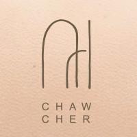 CHAW CHER_logo