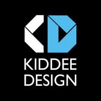 Kiddee Design คิดดี ดีไซน์_logo