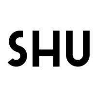 Shu_logo