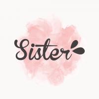 Sister Shop_logo