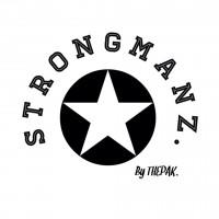 Strongman_logo