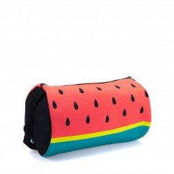 กระเป๋าผ้ากันน้ำ รุ่น Duffel (17ลาย)