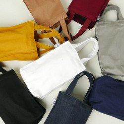 กระเป๋าใส่แก้วน้ำ รุ่น MONO TUMBLER BAG
