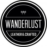 Wanderlust.crafted shop_logo
