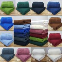 Towel shop_logo