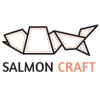 Salmon craft_logo