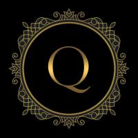 Queen stone_logo