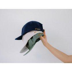 หมวกแก๊ปรักษ์โลก